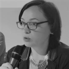 Cristina Iova