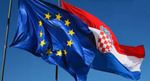 Election of members of the European Economic and Social Committee in Croatia: CIVIL SOCIETY REPRESENTATIVES WITHOUT VOICES FROM CIVIL SOCIETY
