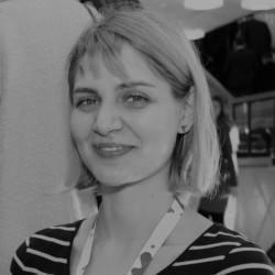 Ana Bešker