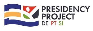 Presidency project