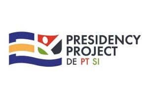 EU Presidency Project launches civil society survey on the African-European relations