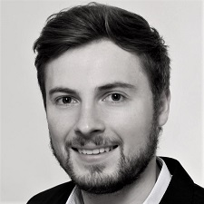 Daniel Wegner