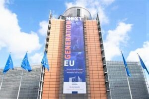 Special EU Council: Provide financial instruments that promote development and solidarity