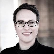 Sonja Grigat
