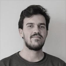 Tomás Nogueira