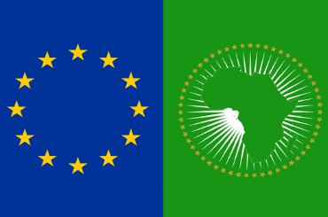 Africa-EU: The way to a successful partnership or business as usual?